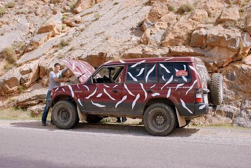 MERZOUGA-SAHARA-2008 040