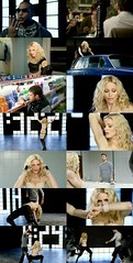 Madonna - 4 Minutes video (musicxcharts) Tags: world new justin music dance video candy shots timberlake madonna 4 caps hard save pop hip hop minutes timbaland