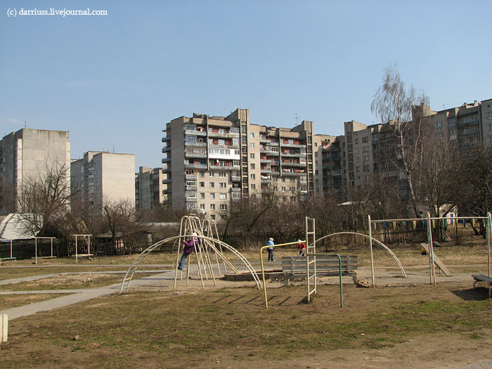 koidanovo_22
