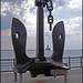 8 Ton Anchor