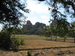 Vandavasi-Chetput 2