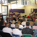 David Robertson Talk - Longniddry Library 5th May 2008