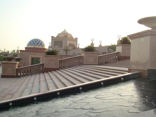 Site de rencontre abu-dhabi