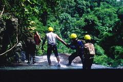 cliff thailand04