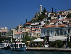 Atenas-ciudad (Aproache2012) Tags: cicladas peloponeso grecia flotilla mediterráneo navegar vacaciones disfrutar mar embarcación velero