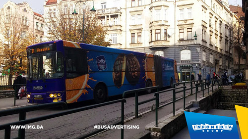Info Media Group - Jaffa, BUS Outdoor Advertising, 11-2016 (10)