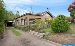 11 George Street, Queanbeyan NSW