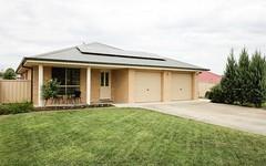 42 Sundown Drive, Kelso NSW