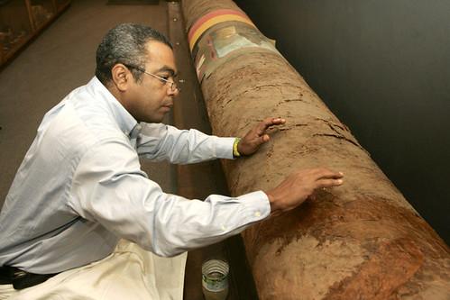 largest cigar