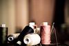restitched (ion-bogdan dumitrescu) Tags: thread knitting stitch sewing yarn needle stitched threaded bitzi ibdp mg5285edit2 restitched findgetty ibdpro wwwibdpro ionbogdandumitrescuphotography