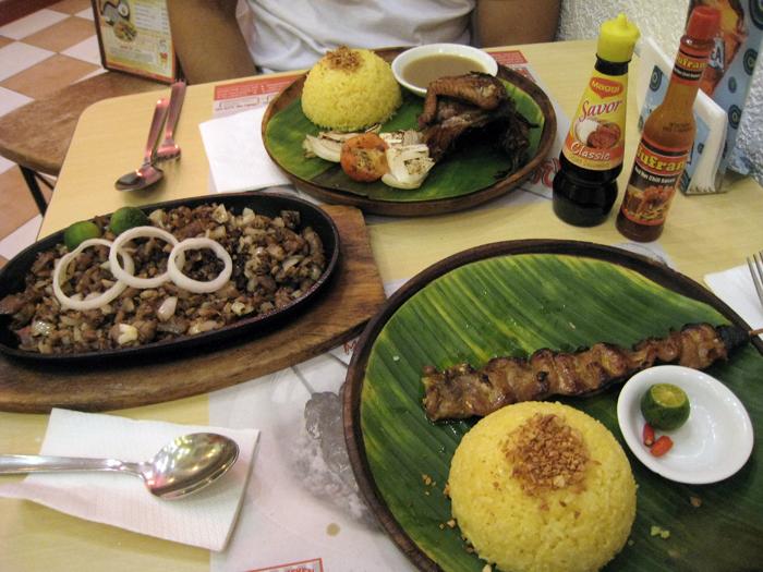bacolod-inasal-restaurant
