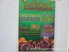 Torrevieja (This Is Torrevieja) Tags: españa costa spain blanca torrevieja