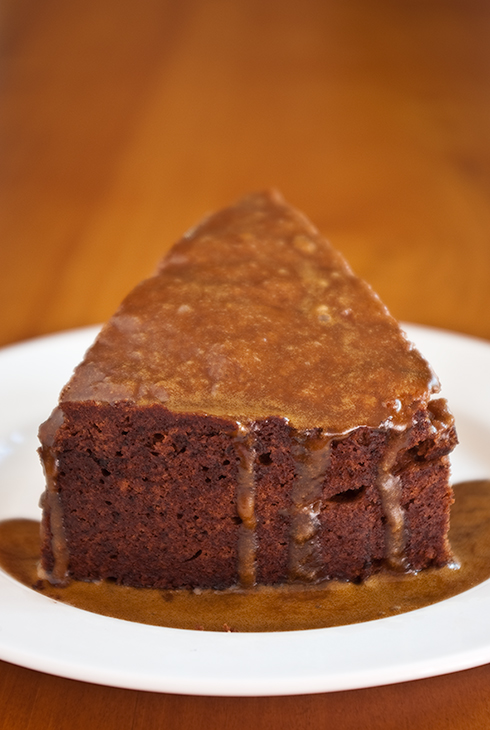 03_10---Chocolatecake