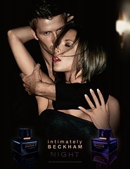 Intimately-Beckham-Night