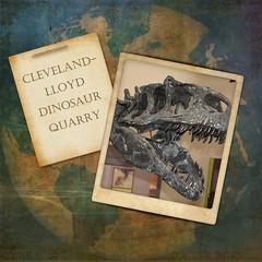 Dinosaur-Quarry (scrappybec) Tags: load15