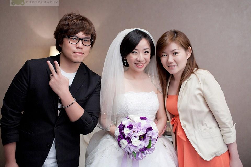Lan+Karen-085