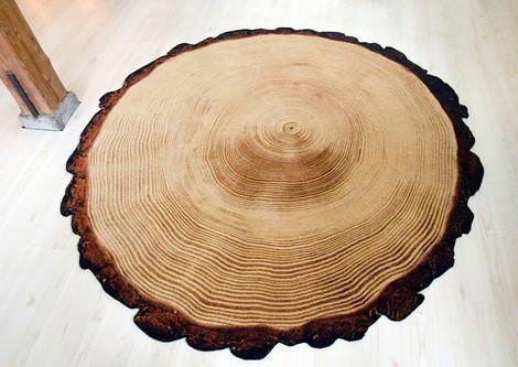 yldesign-wood-looking-rug-4