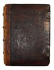 Binding of Orbellis, Nicolaus de: Summula philosophica rationalis