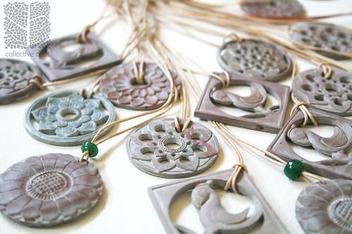stonejewellery