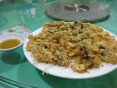 IMG_0154 (fraud_mgt) Tags: seafood tong kee 8jun07