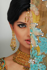 Sunita Marshall (Fayyaz Ahmed) Tags: sunita marshall fashion portrait girl nikon karachi pakistan topf25 bride bridal topf50 top20femmes topf75 topr25 pakistanigirlsrock topf100 topf150 portraitclassicshalloffame topf200 topf250 topf300 colorphotoaward topf400 topf500
