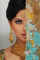 Sunita Marshall (Fayyaz Ahmed) Tags: sunita marshall fashion portrait girl nikon karachi pakistan topf25 bride bridal topf50 top20femmes topf75 topr25 pakistanigirlsrock topf100 topf150 portraitclassicshalloffame topf200 topf250 topf300 colorphotoaward topf400 topf500