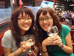 Clara (annie0706) Tags: catalana cerveseria