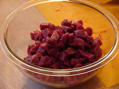 chopped_meat