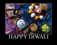 Greetings ! (shubhangi athalye) Tags: light food india festival feast festive indian