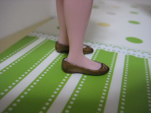 Chaussures Momoko pour Blythe ? 1921057152_7a0ad70169