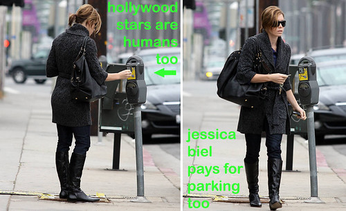 Jessica Biel Justin. Jessica Biel may be dating