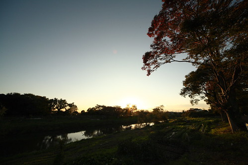 元荒川-3-