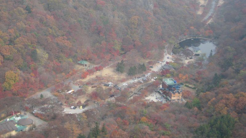 Daejeon 035