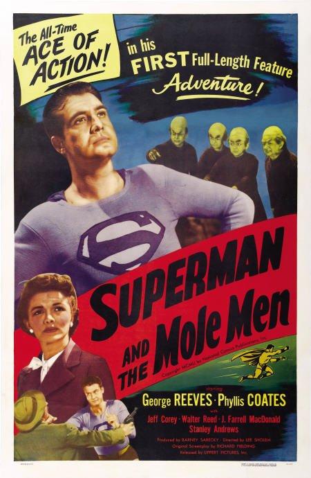 supermanvsmolemen_post.jpeg
