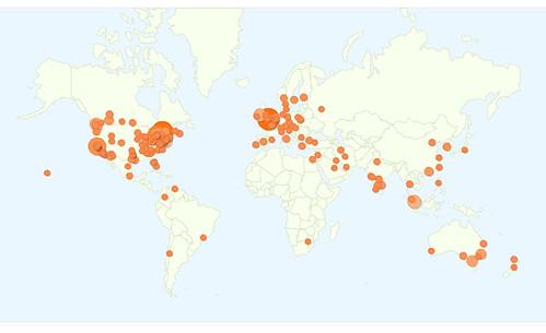 [SLP-GA-citymap.jpg]