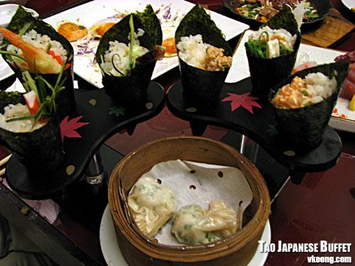 Sushi-N-Sui-Kao