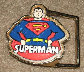 superman_buckle73.jpg