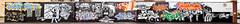 making statements (ATOMIC LLC) Tags: travel panorama streetart sol mom grafitti minneapolis ethan stack andre heat ck stitched crisis akb aiya cero ptgui panoramatools foolproof merit72