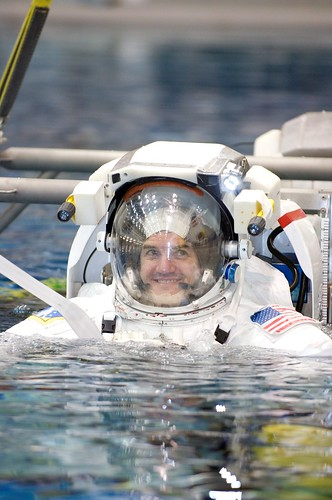 space training 2