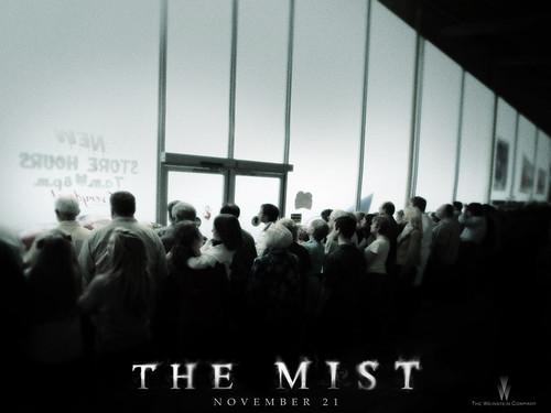TheMist