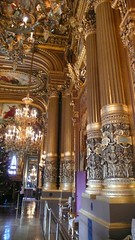 P1020109 (SCTroyenne) Tags: travel paris france opera palaisgarnier