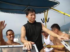 SL270249 (Tony AU & Family) Tags: group kee on