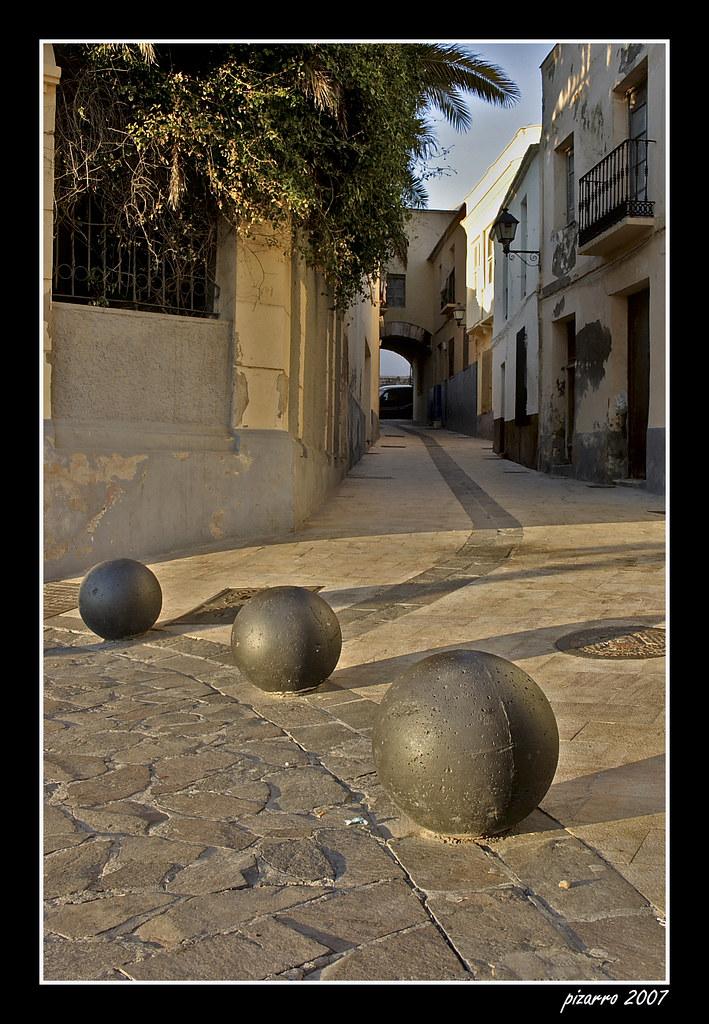Calle San Miguel. en Urbana y Arquitectura2149374277_27d51d37bd_b.jpg