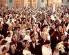 timezone 18 US-Pa- Wedding 650 people