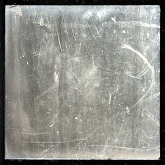 Texture - Fake TTV #2 (bus stop window)