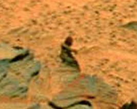火星人.jpeg