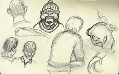 Sketchbook-People-02