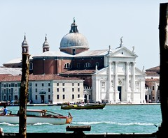 P1030689.jpg (RC_Fotos) Tags: venice italy eurotour