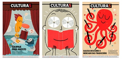 VISUALM-ED-culturas