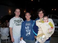 2007-08-31-aniversrio do ivan - fotos ivan (01) (asantos4200) Tags: ryan beb sojosdoscampos boschi
